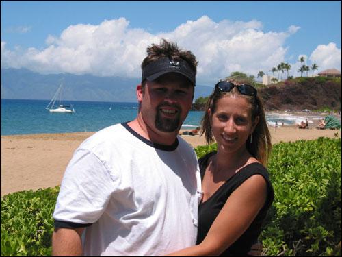 Hawaii Trip 2003 (181)