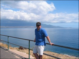 Hawaii Trip 2003 (199)