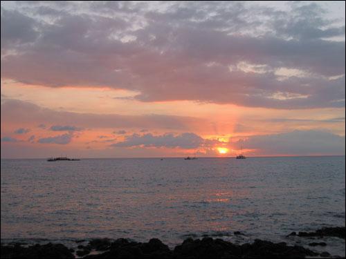 Hawaii Trip 2003 (207)