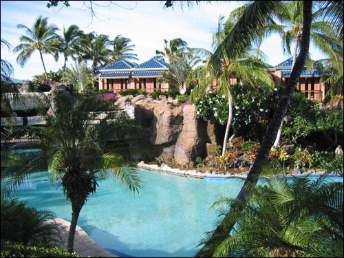 Hawaii Trip 2003 (26)
