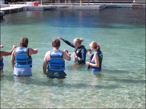 Hawaii Trip 2003 (41)