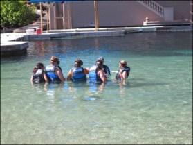 Hawaii Trip 2003 (57)