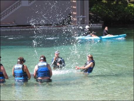 Hawaii Trip 2003 (58)