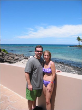 Hawaii Trip 2003 (68)