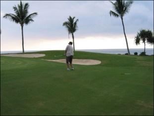 Hawaii Trip 2003 (73)