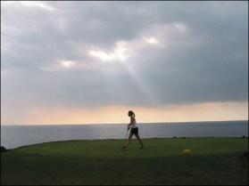 Hawaii Trip 2003 (77)
