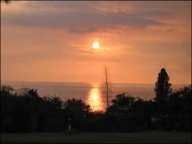 Hawaii Trip 2003 (82)