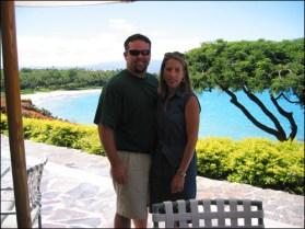 Hawaii Trip 2003 (87)
