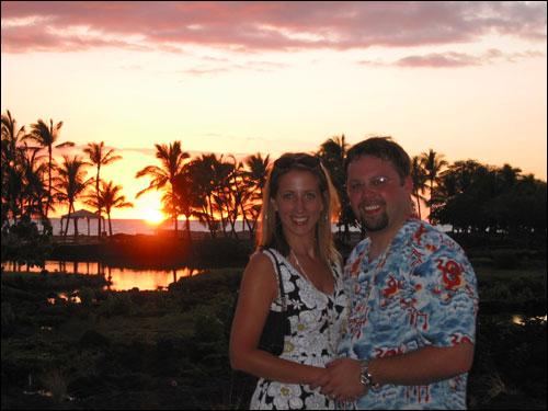 Hawaii Trip 2003 (97)