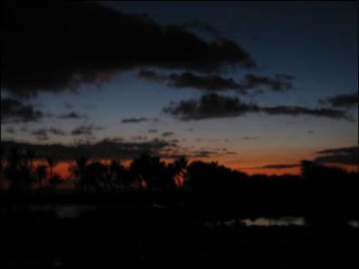 Hawaii Trip 2003 (98)