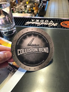 Collision Bend Brewery (5)