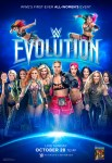 WWE Evolution (2018)