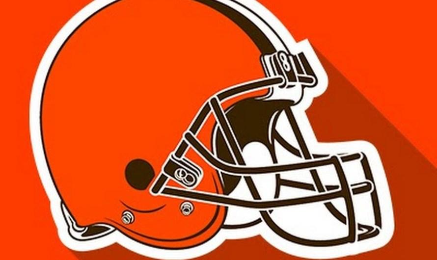 Browns Season Squares – ASAP
