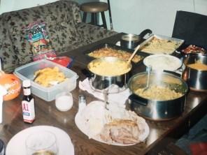 406 Thanksgiving (4)