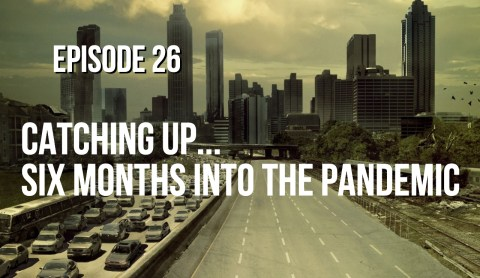 Episode 26