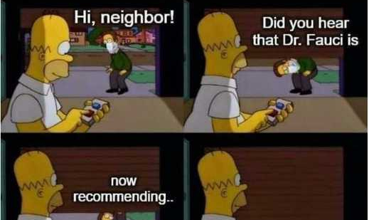 Simpsons-Hi-Neighbor-Did-You-Hear-Dr-Fauci-Now-Recommending-Feature.jpg