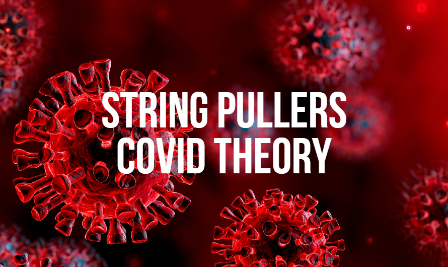 String Pullers Theory