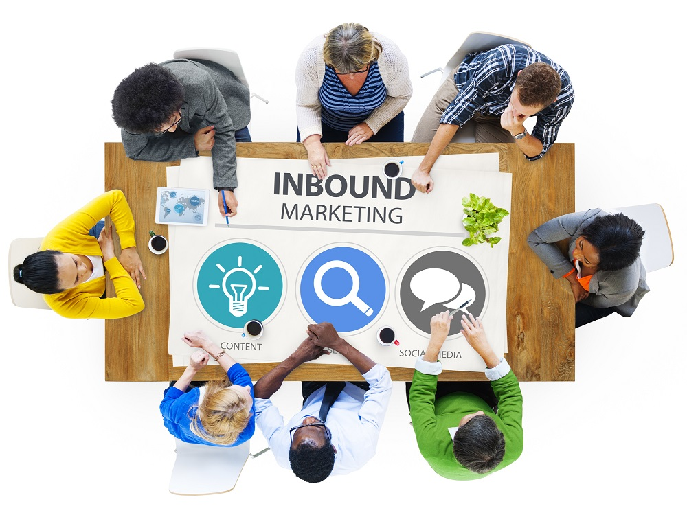 6 Ways to Boost Your Inbound Marketing with Evergreen Content