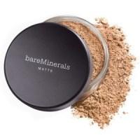Bare Minerals Original Matte Foundation