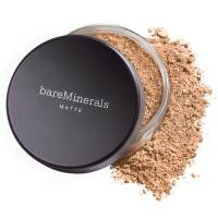Bare Minerals Original Matte Foundation