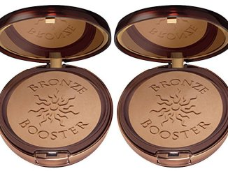 Bronze Booster Physicians Formula