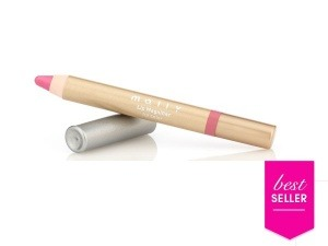 Mally Beauty Lip Magnifier