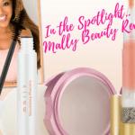 Mally Beauty Review – Beauty Brand Spotlight