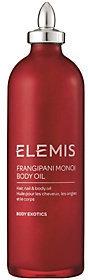 Elemis Monoi Body Oil