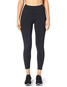 Core 10 Women's Yoga Pants