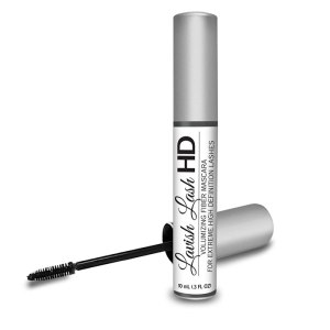 Lavish Lash is an Amazon Makeup Best Seller