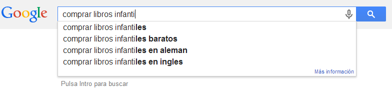 google_autosuggest