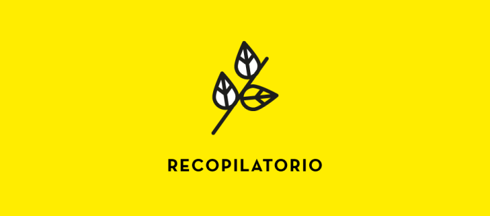 recopilatorio18