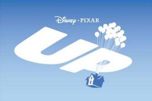 Pixar UP