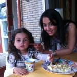 5 valkuilen van een (mama-) blogger