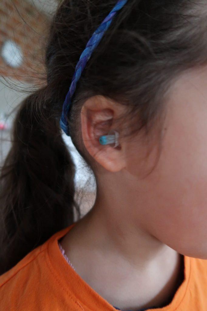 Zorg goed voor jouw oren en die van je kindje + WINACTIE