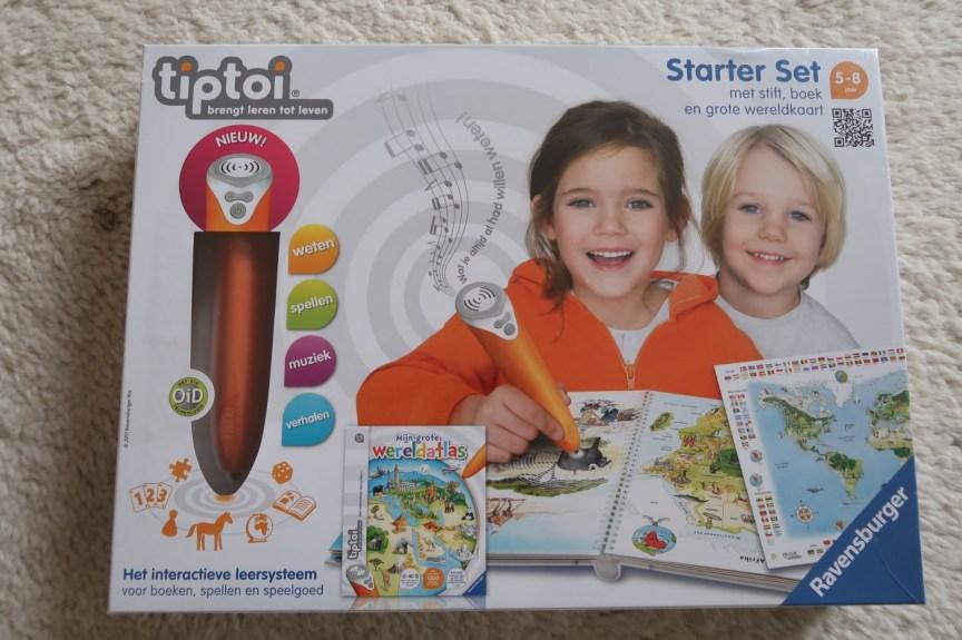 Hoe stimuleer je de ontwikkeling van je kind op een speelse manier?