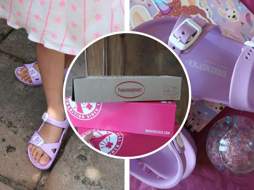 Waarom online sandalen bestellen helemaal niet zo moeilijk hoeft te zijn