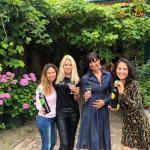 Overpeinzingen van een veertigplus moeder: hoe ga je om met alcohol?