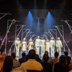 Kan de liefde al het andere in de wereld overstemmen? Othello 2020