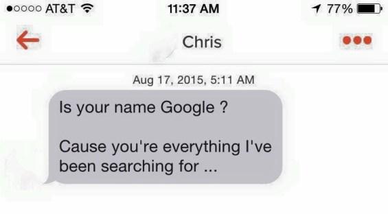you-google