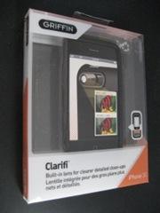 clarifi2