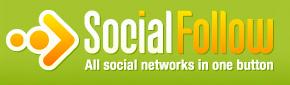 Social Follow