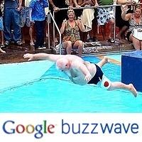 Google buzzwave