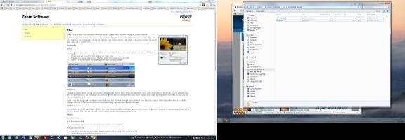 Windows 7 – Page 2 – 40Tech