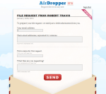 airdropper-4
