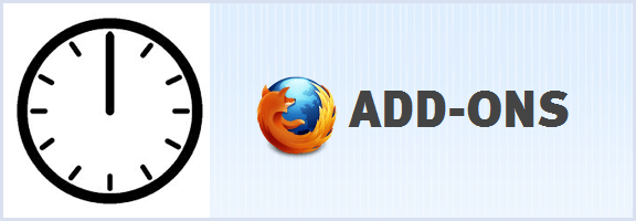 8 Time-Saving Firefox Extensions | 40Tech