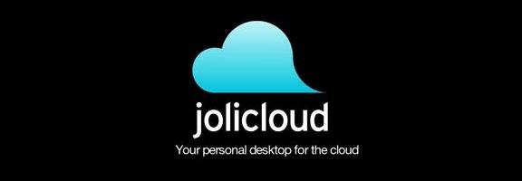 Use Jolicloud for a Web App Dashboard in Firefox, Safari (or Chrome) | 40Tech