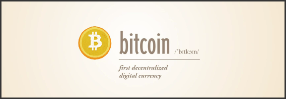 BitCoin Digital Currency: Financial Revolution or Doomed to Fail?  | 40Tech