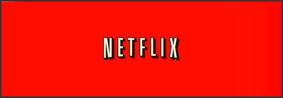 How to Watch US Netflix on Your iPad/iPhone When Outside of the US | 40Tech