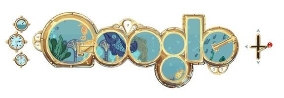 interactive google doodles.jpeg